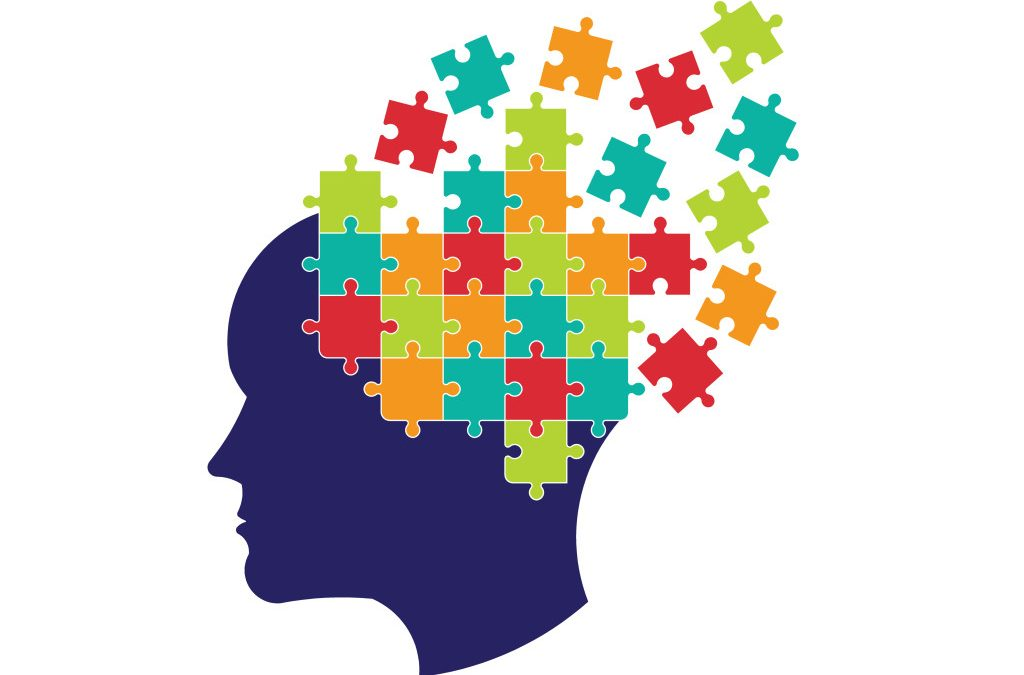 Today is World Autism Day